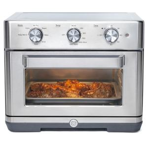 GEGE Mechanical Air Fry 7-in-1 Toaster Oven