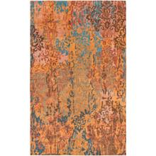 View Product - Brocade BRC-1009 5' x 8'