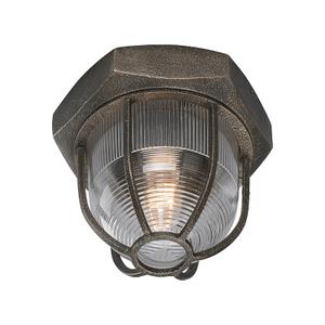 Acme C3890 Product Image