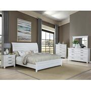 Maybelle Bedroom Gro Product Image