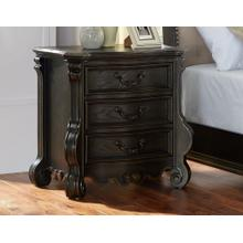 Rhapsody Nightstand