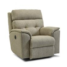 Mason Power Recliner
