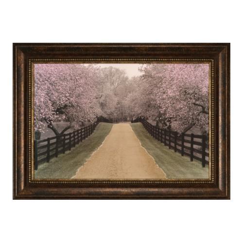 The Ashton Company - Apple Blossom Lane
