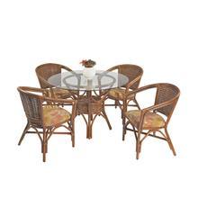 See Details - D-4 Antique Dining Room