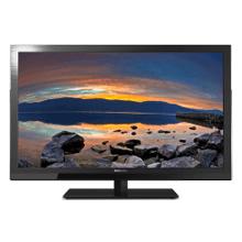 "Toshiba 47TL515U - 47"" class 1080p 240Hz 3D LED TV"