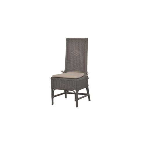 Gallery - Conservatory Dining Chair
