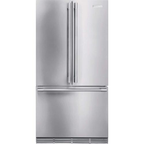 Electrolux Icon - Electrolux ICON® French Door Refrigerator