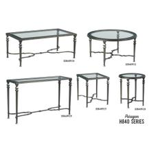 View Product - H840 Paragon Tables