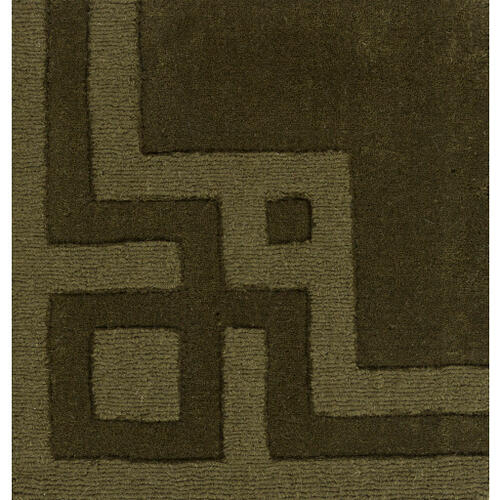 Surya - Mystique M-5449 5' x 8'