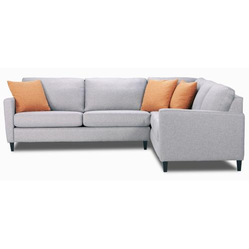 Shiraz Sectional (053-072)
