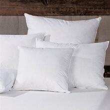 Super Soft Down Pillow Sham Inserts (standard/king) - King Sham
