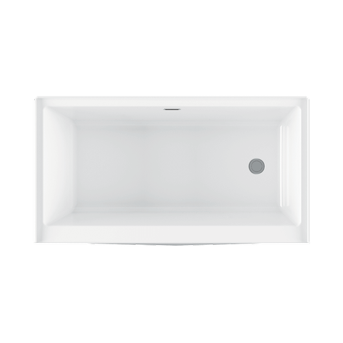 Citti 6032 TRIO Without insert