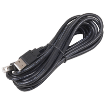 See Details - 12 FT USB to 2.0 A to B CABLE