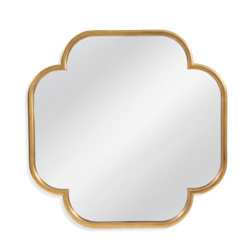 Arehart Wall Mirror