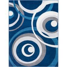 "View Product - Cesar CEG-2365 5'3"" x 7'"