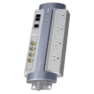 PanamaxM8-AV Power Conditioner