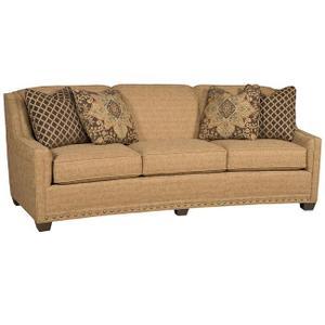 Hillsdale Crescent Sofa