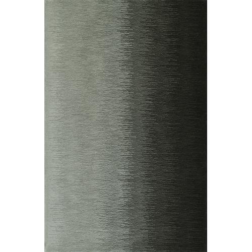 Dalyn Rug Company - DM4 Graphite