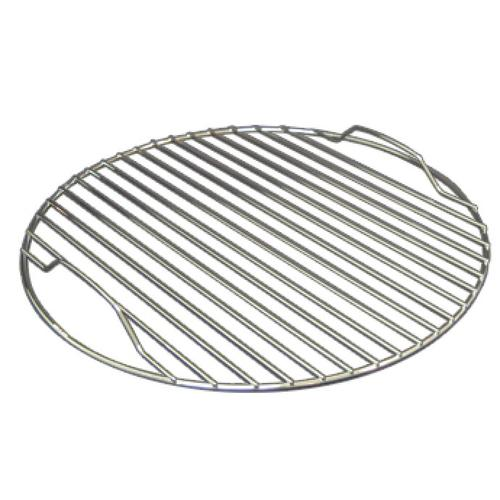 Main Cooking Grid - Water Smokers
