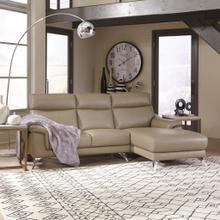 Moderno Chaise Sofa