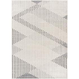 """Pisa PSS-2318 6'7"""" x 9'"""