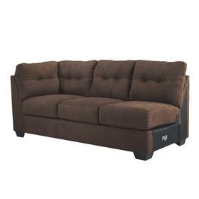 Maier Left-arm Facing Sofa