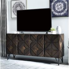 """See Details - Chasinfield 72"""" TV Stand"""