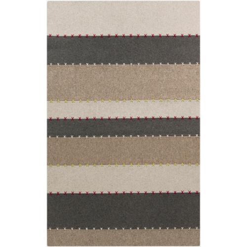 Surya - Thread THR-2000 5' x 8'