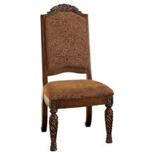 North Shore Dining Chair