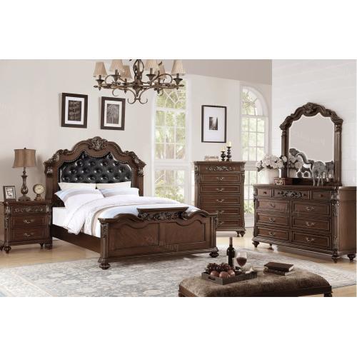 Updated Furniture - Agathe Dresser