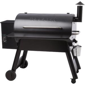Traeger GrillsTraeger Folding Front Shelf - Pro 34