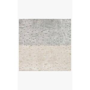Gallery - OLI-01 Color Block / 02