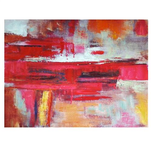 """Crestview Collections - """"RENDITION 4"""""""