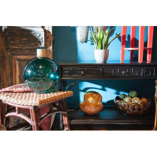Gallery - Benjamin Console Table