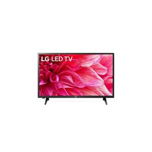 LG AppliancesLG 32 inch Class 720p HD TV (31.5'' Diag)