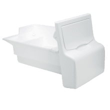 Frigidaire Ice Bin Assembly