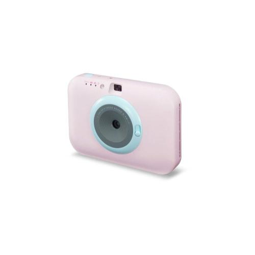 Pocket Photo Snap Instant Camera
