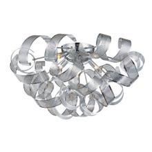 View Product - Bel Air AC625CH Flush Mount
