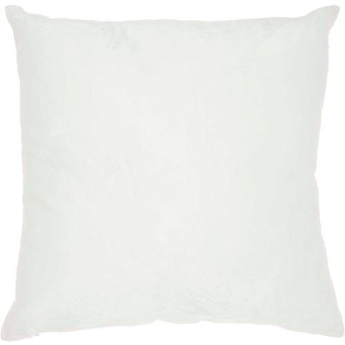 """Trendy, Hip, New-age L9034 Multicolor 18"""" X 18"""" Throw Pillow"""