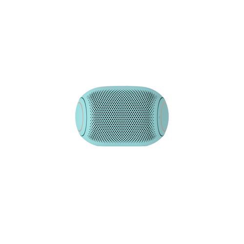 LG XOOM Go PL2B Jellybean Ice Mint