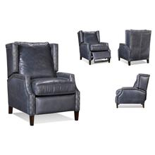 View Product - Laney Recliner - QS Frame