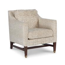 Arden Chair - 28 L X 33 D X 36 H