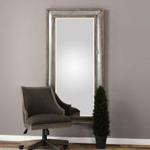 Texoma Mirror