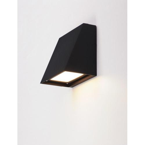Pathfinder LED Outdoor Wall Sconce