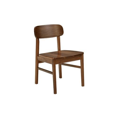 Solosco Chair
