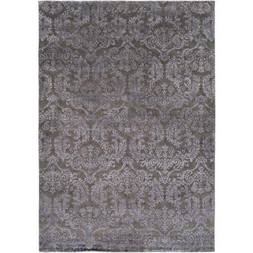 Surya - Etienne ETI-9005 6' x 9'