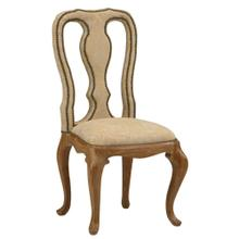 Oatlands Dining Side Chair