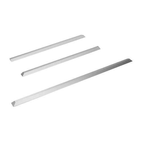 Range Trim Kit, Stainless - Other