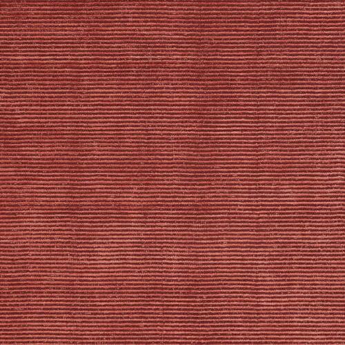 Surya - Tiffany TIF-7003 2' x 3'