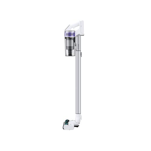 Samsung Jet™ 70 Pet Cordless Stick Vacuum with Lightweight Design and Samsung Clean Station™